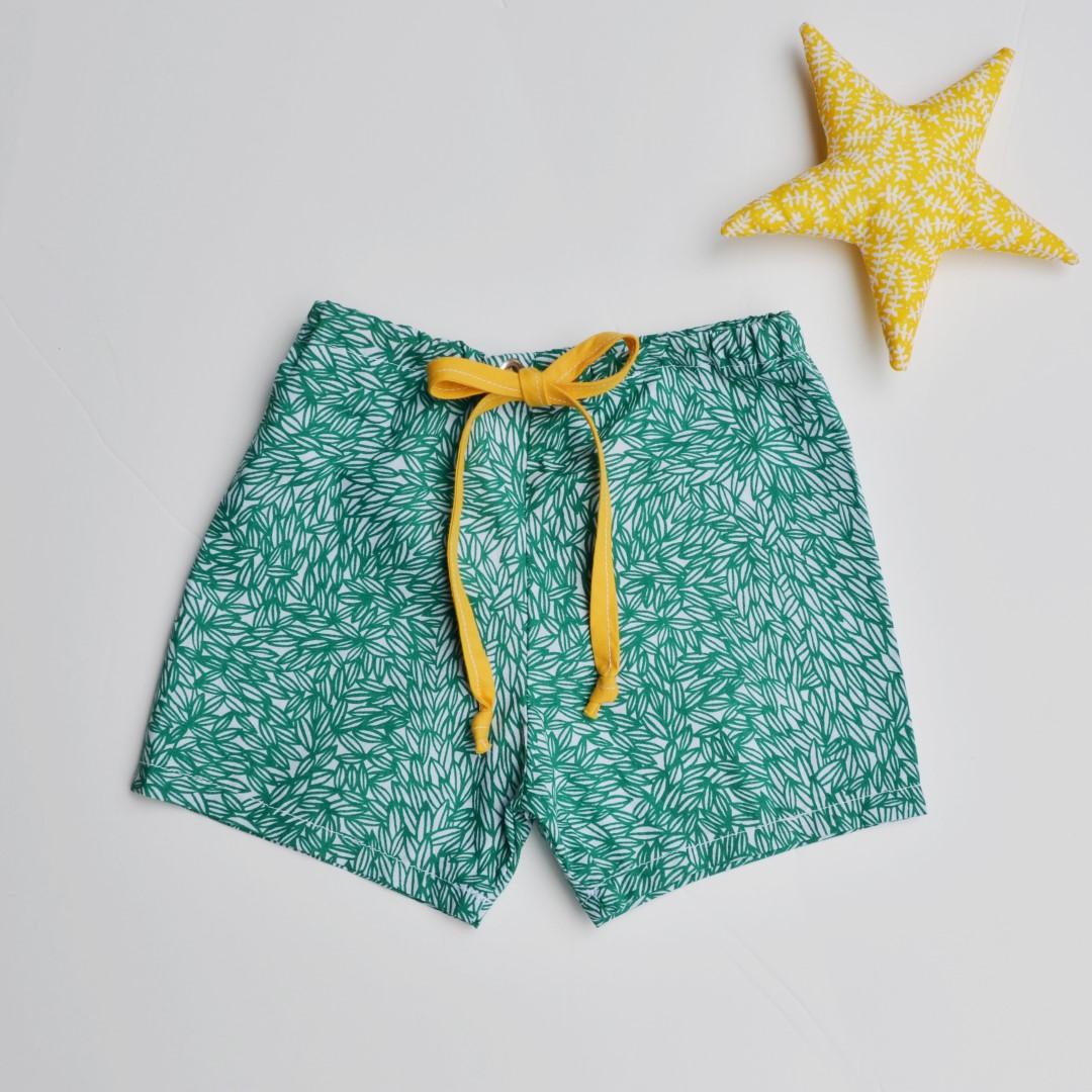 pantaloncini mare (1)