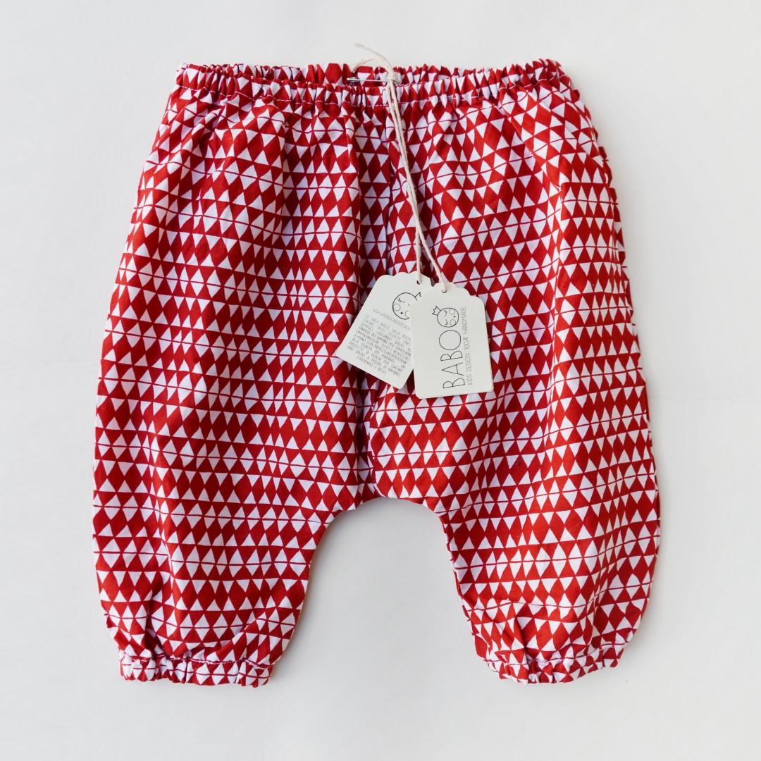 pantaloni turca (3)