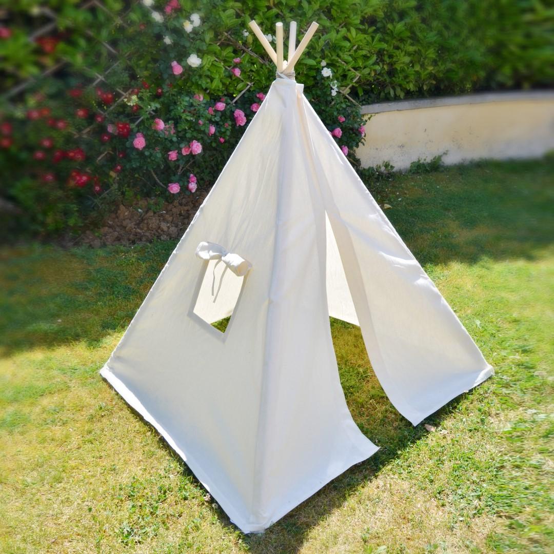 tenda indiana (1)