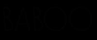babookidsdesign