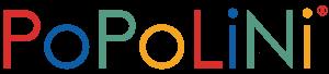 popolini_logo_print