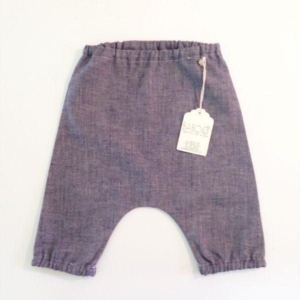 turche jeans (3)