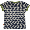 T-shirts con animali