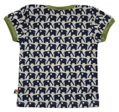 T-shirts con animali