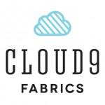 Cloud9-Fabrics