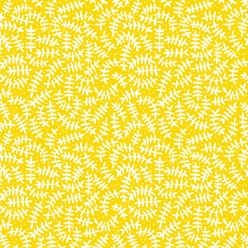 branches tessuto cloud9 fabrics