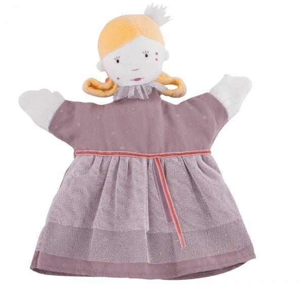 Marionetta Principessa Moulin Roty
