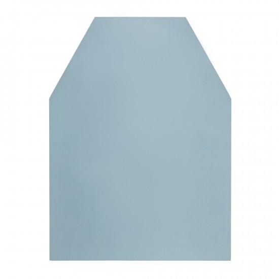 lavagna magnetica blue di Sebra