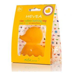 Paperella in gomma naturale Hevea