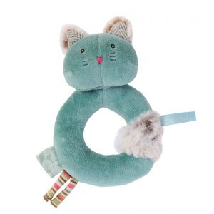sonaglio-gatto-chacha-azzurro-moulin-roty