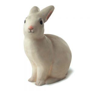 Lampada coniglio di Heico