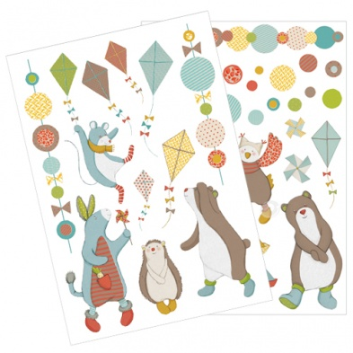 620081-stickers-biscotte-et-pompon-moulin-roty