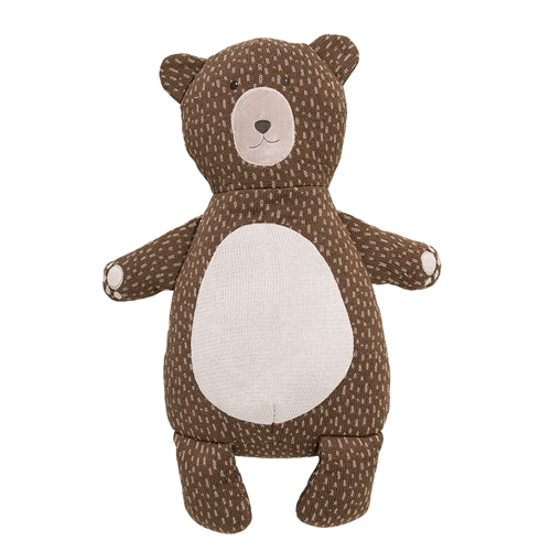 Teddy bear Chocolate XL