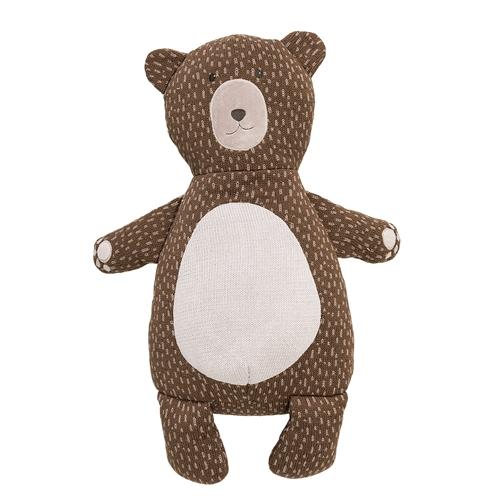 Teddy bear Chocolate XL