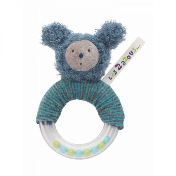 anello-sonaglio-koala-moulin-roty-azzurro-671001-peluche-les-zazous-sonaglietto