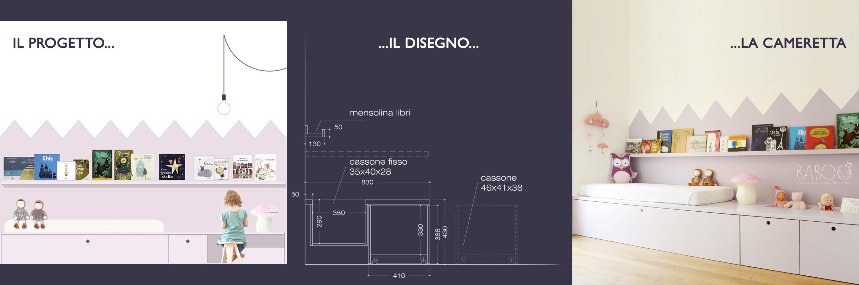 C:UsersnadiaDocuments_16 RossoArnolfo_DisegniArnolfo_1511