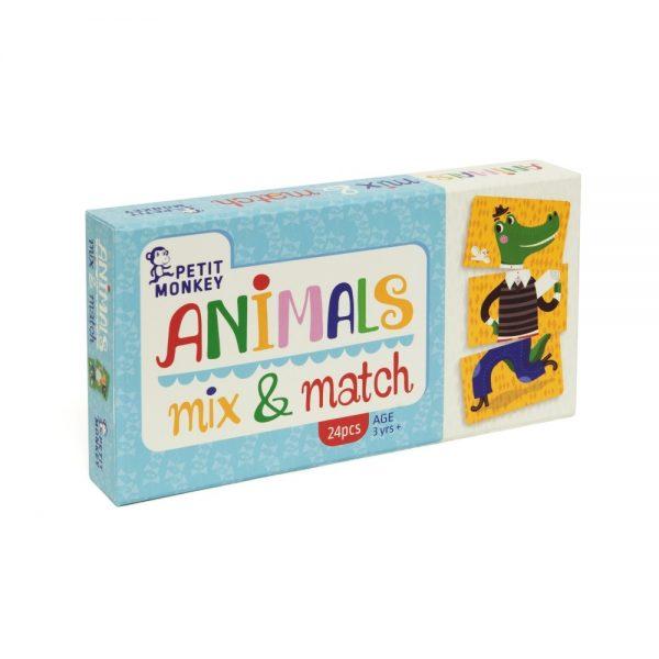 animals_mix_match_pmg002_pack_web
