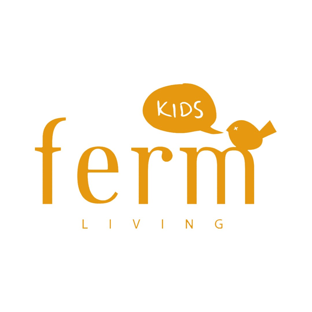 ferm_living_kids