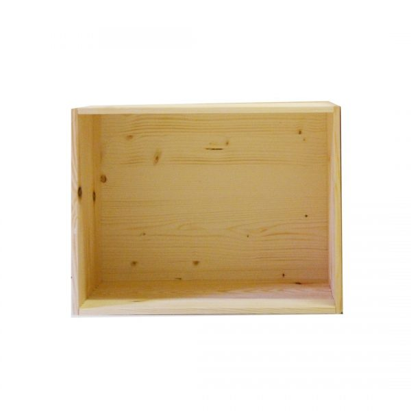 cassetta-legno-naturale