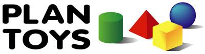 plantoys-logo-pequeno - Babookidsdesign