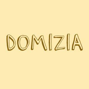 DOMIZIA