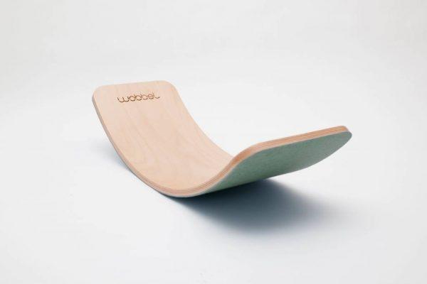 wobbel-original-balance-board-legno-e-feltro-forest