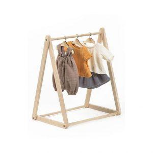stand-porta-abiti-legno-minikane
