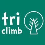 triclimb-logo