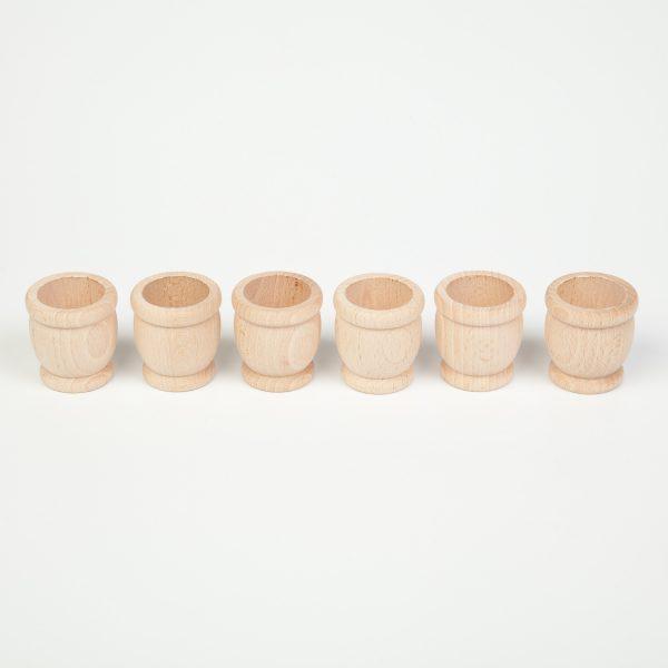 16-151_Gioco-euristico-6-porta-uovo-legno-
