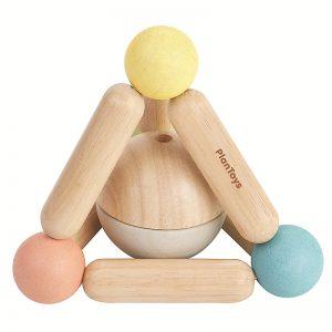 triangolo-sensoriale-pastello-plan-toys