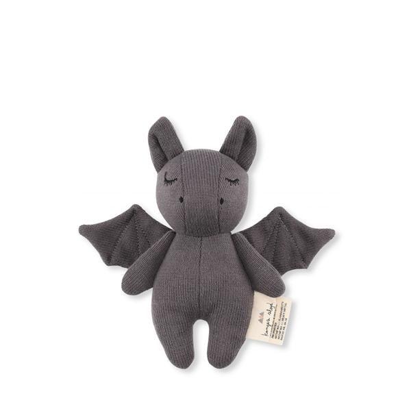 Mini Pipistrello sonaglio - Konges sløjd