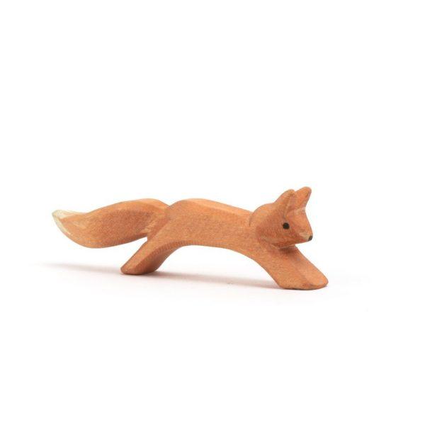 16603_Figura-legno-scoiattolo-che-corre-Ostheimer