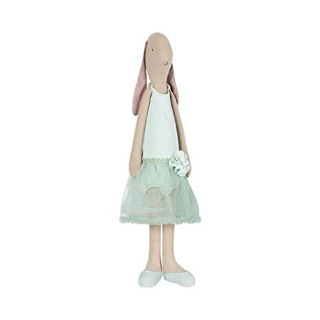 16-7424-01-pupazzo-coniglio-ballerina-mega-bunny-maileg (1)