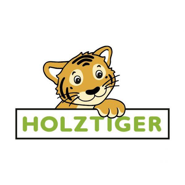 HOLZTIGER