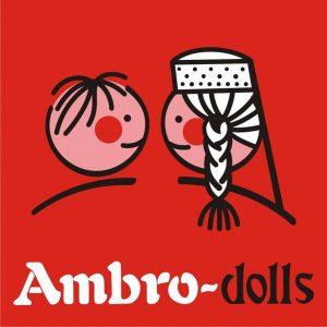 AMBRO-DOLL