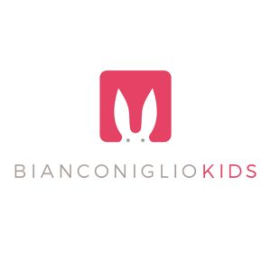 BIANCONIGLIO KIDS