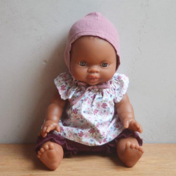 Bambola Gordis Emilie Paola Reina