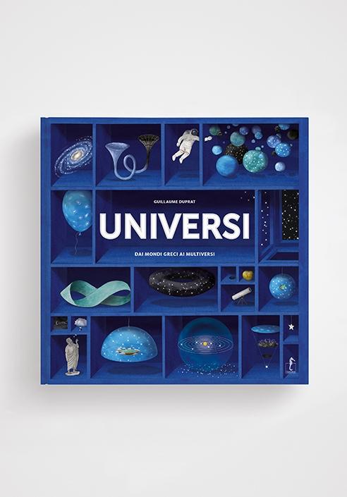 universi-dai-mondi-greci-ai-multiversi-ippocampo-edizioni (1)