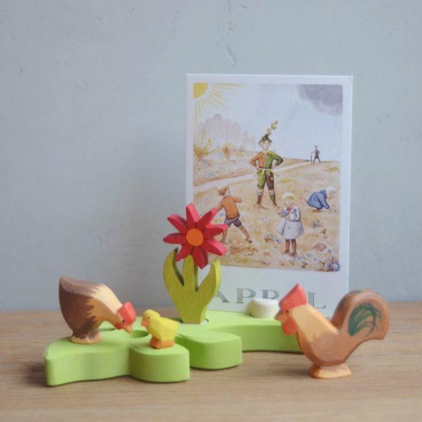candeliere-foglia-verde-chiaro-grimms-1 (1)