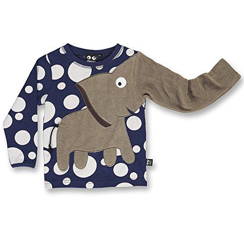ubang-elephants-dot-cotone
