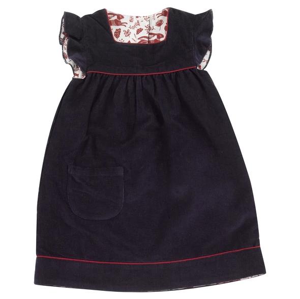 vestito-cotone-scamiciata-doubleface-pigeon-dress