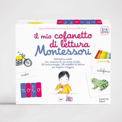 Il-mio-cofanetto-di-lettura-Montessori-Ippocampo-Edizioni