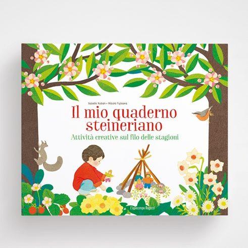 Il-mio-quaderno-steineriano-Ippocampo-Edizioni (1)