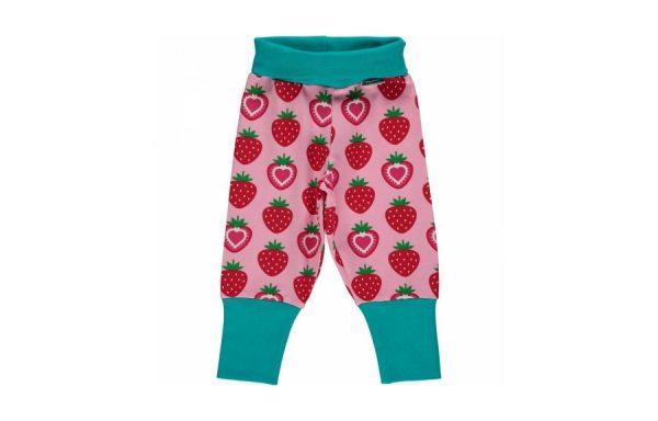 strawberry-pant-rib-maxomorra