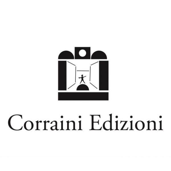 Corraini Edizioni