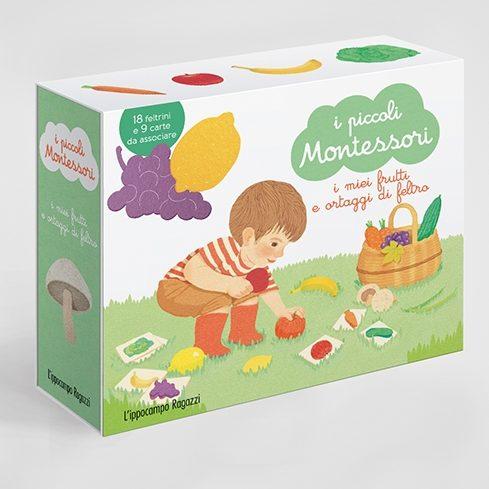 i-piccoli-montessori-i-miei-frutti-ortaggi-di-feltro-ippocampo-edizioni (2)