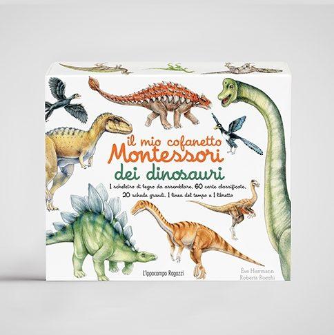 il-mio-cofanetto-montessori-dei-dinosauri-ippocampo-edizioni