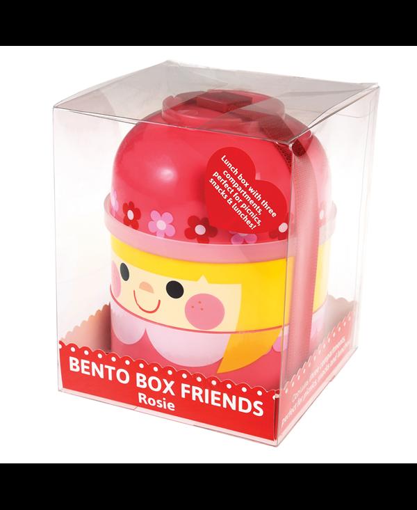rex-london-set-scatole-p-pranzo-bimbi-bento