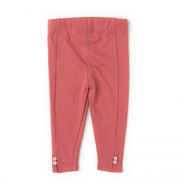 leggings-sunset-pink-lttle-green-radicals-cotone-rosa