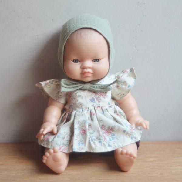 Bambola Gordis Agata Paola Reina